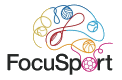 FocusSport